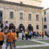 Liberato Carles Puigdemont, ma dovrà restare in Sardegna. È atteso ad Alghero