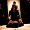 """Sassari, al Teatro Verdi arriva """"La notte di Antigone""""  Lo spettacolo teatrale ispirato alla figura di Ilaria Cucchi"""