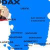 l'Audax Algherese ai nastri di partenza nella C2 di Calcio5: girone unico regionale